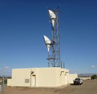 data storage, Yuma Arizona, vaulted data, data backup