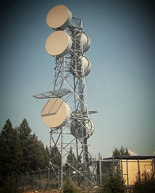 telecommunications tower, tower for lease, tower for sale