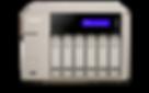 rapid data retrieval, data security, data backup, data recovery