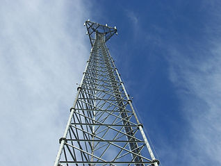 cell tower, communications vaults, bunkers, emergency communications, fiber optics, data storage