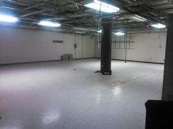 EMP shielded data vault for sale
