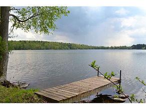 Duane Lake.jpg