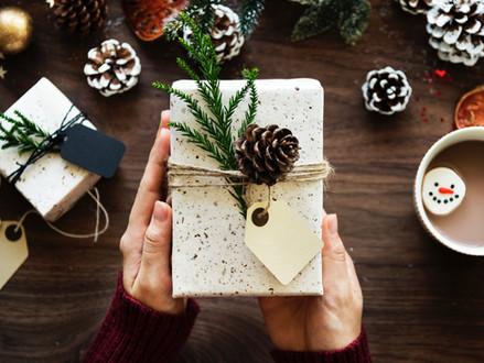 Životní dary - jak s nimi zacházíte?