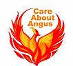 Care About Angus