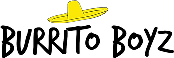 BurritoBoyzlogoport.png