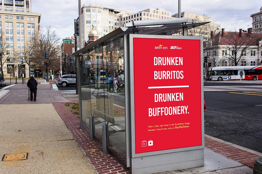 Bus Stop Ad copy.jpg