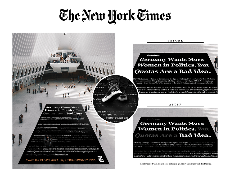 NYTposter.png