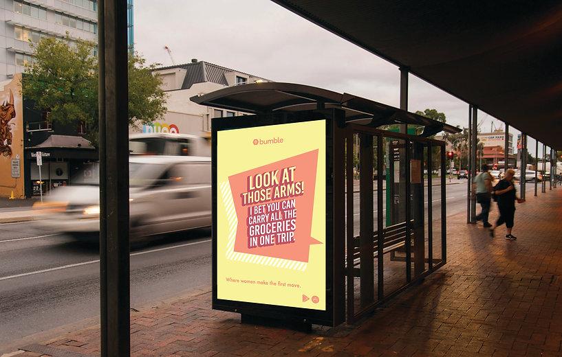 busstopposter.jpg