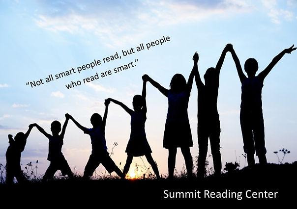 Summit Summer 2019 Flyer Smart People Re