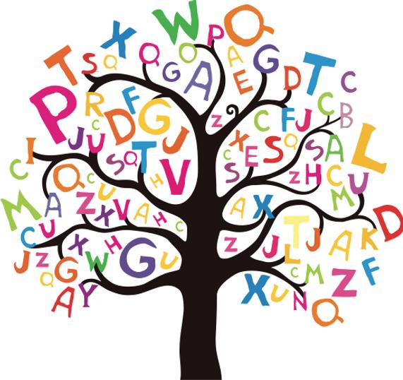 Spelling-tree.png