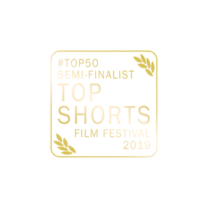 Top_Shorts_Semi-Finalist_2019_TOP50_ve