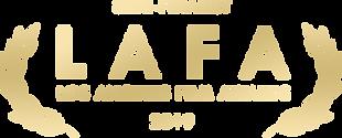LAFA Semi-Finalist vector.png