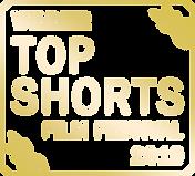 Top Shorts Winner 2019 vector.png