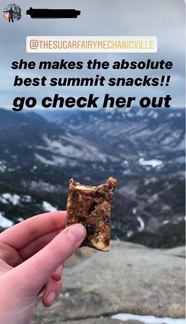 summitsnacks8.jpg