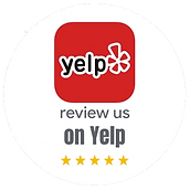 Leave a Yelp Review