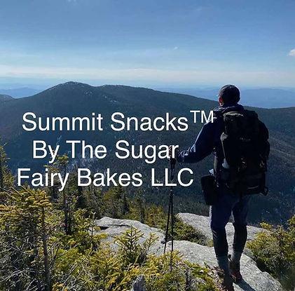 summitsnacks1.jpg