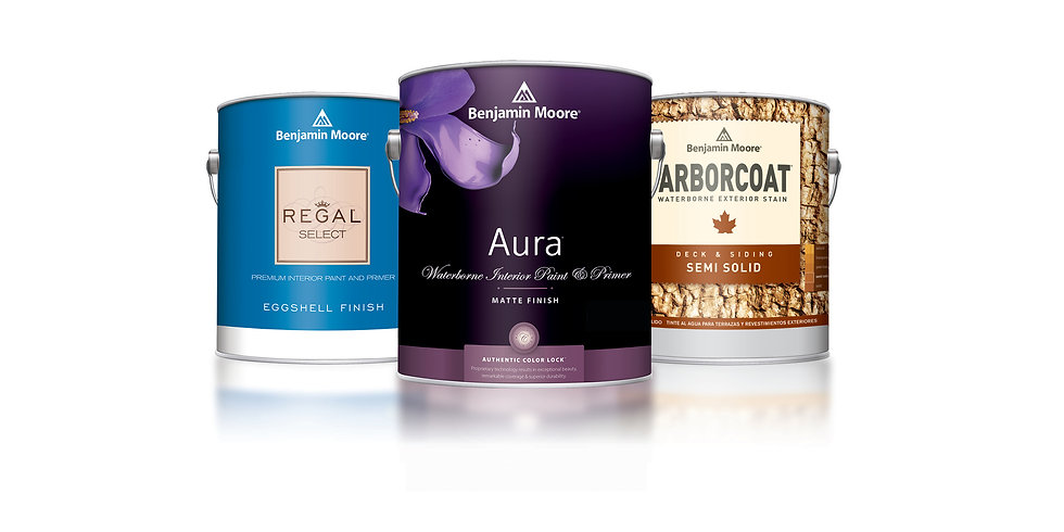 Regal_Aura_Arborcoat_Grouping_US.jpg