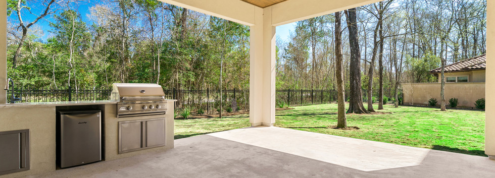 42 Johnathan Landing-The Woodlands-043-L