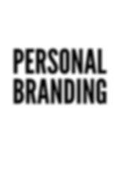 curso-de-personal-branding, como-constru