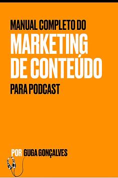 curso-online-de-podcast, curso-online-de-produção-multimídia, curso-online-de-marketing-de-conteúdo,