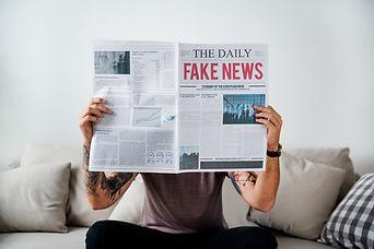fake-news-eleições-2020, fake-news-rafa-