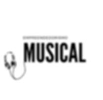 empreendedorismo-musical, curso-de-marke