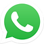 whatsapp-icone-2.png