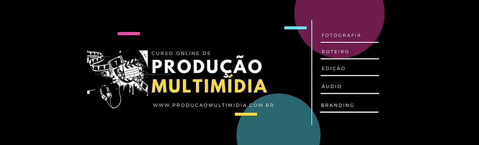 produção-multimídia, curso-produção-mult