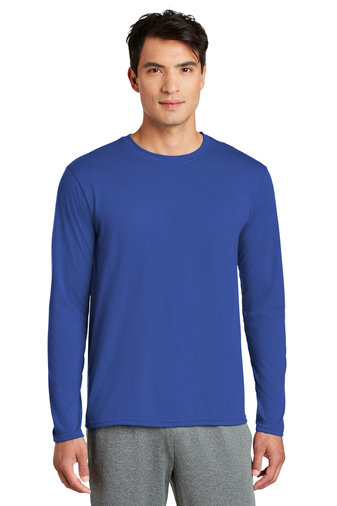 Gildan Performance® Long Sleeve T-Shir