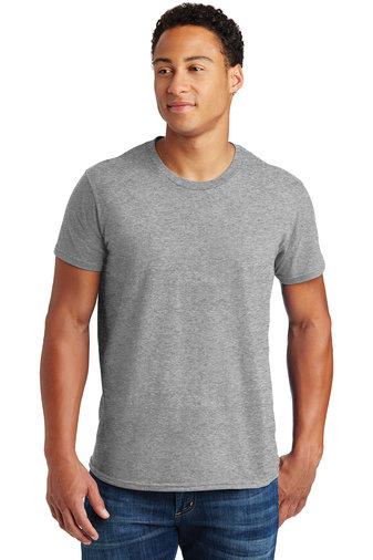 Hanes® - Nano-T® Cotton T-Shirt