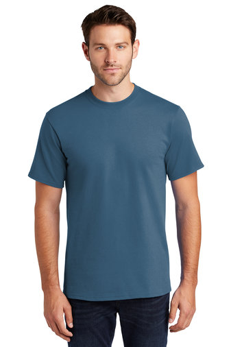 Port & Company® Tall Essential Tee