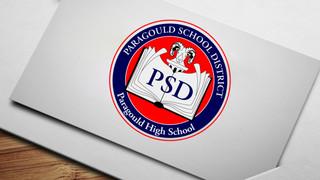 Paragould School District