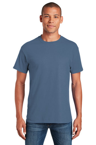 Gildan® - Heavy Cotton™ 100% Cotton T-Shirt