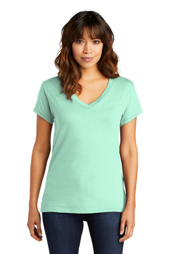 Alternative Women's Legacy V-Neck T-Shirt