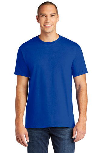 Gildan Hammer ™ T-Shirt