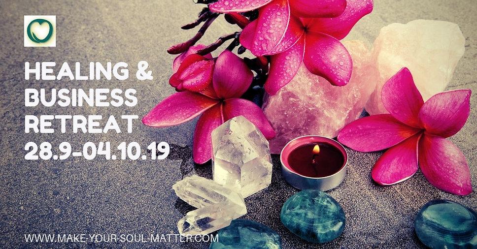 Healing & Business.jpg
