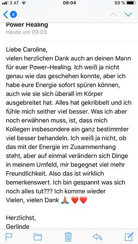 Kommentar Gerlinde.PNG