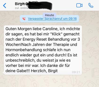 Kommentar Birgit.jpg