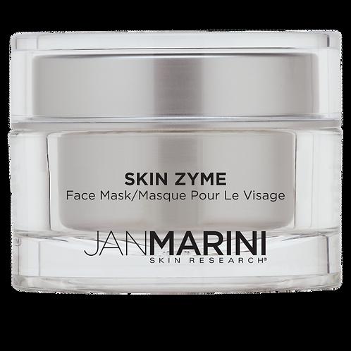 Skin Zyme