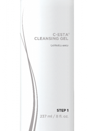 C-ESTA Cleansing Gel
