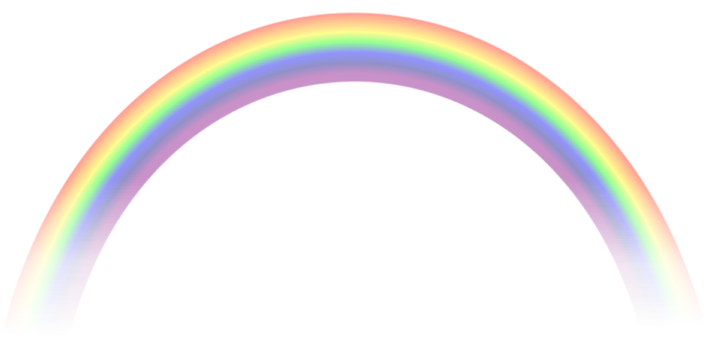 rainbow-772324_960_720.png
