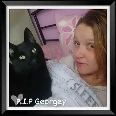 Georgey
