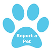 Report  a pet.PNG