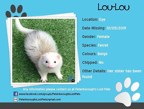 Lou-Lou