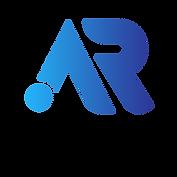 almog_logo_facebook.png
