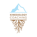logo-kinesiology-coaching.png