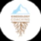 logo-kinesiology-coaching.png