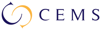 1024px-CEMS_logo.svg.png