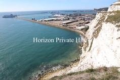 Private Tour from Dover Cruise Terminal 2020