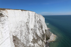 Best Private Guided Tour of the White Cliffs of Dover 2020